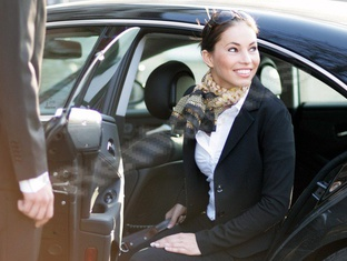 Airport Transfer - Hotel Regency Golf Urban Hotel en Montevideo
