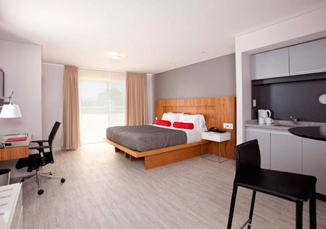 Early Booking 60 days Hotel Regency Rambla
