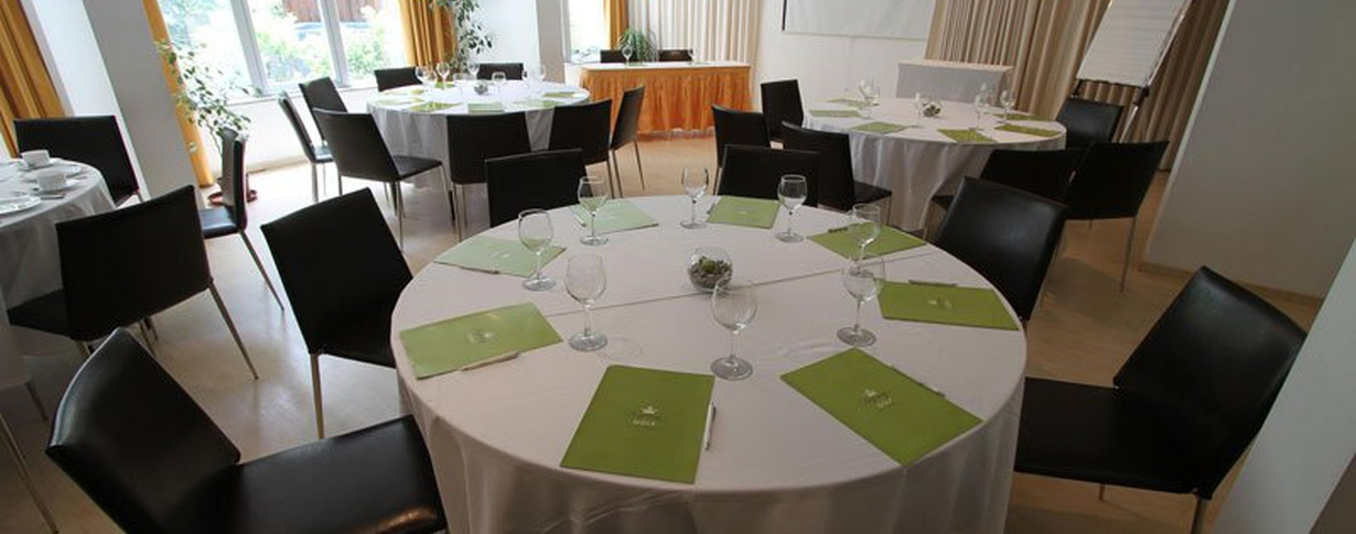 Events Room Regency Golf Urban Hotel en Montevideo