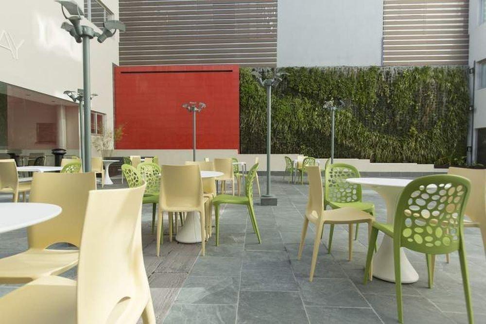 Regency Way Montevideo Hotel Photos  Official Website